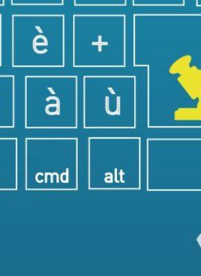 aste online elettronica